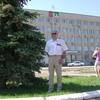 владимир, 62, г.Бузулук