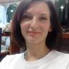 Елена, 42, г.Томск