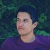 Emil, 20, г.Шымкент