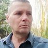 Геннадий Ивановский, 57, г.Мелитополь