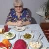 Оксана, 48, г.Ростов-на-Дону