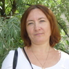 Ольга, 44, г.Курган