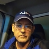 Саша, 47, г.Икша
