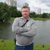 Юрий, 41, г.Нерехта