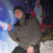 Анатолий 40 Ковров