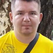 Александр 30 Томск