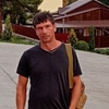 Артем, 40, г.Джубга