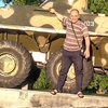 Алексей, 35, г.Бийск