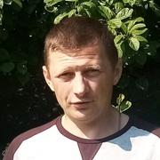 Начать знакомство с пользователем Алексей 37 лет (Дева) в Щиграх