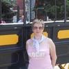 Екатерина, 45, г.Рязань