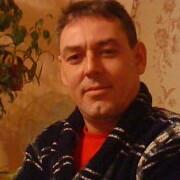 Сергей 44 Ракитное
