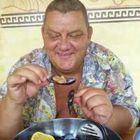 Валерий, 59 лет, Овен, Железнодорожный