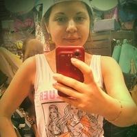 Нина, 32 года, Телец, Нижний Новгород