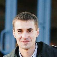 Андрей, 32 года, Водолей, Гомель