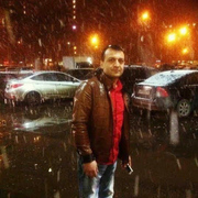 Насир 30 Москва