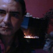 Mickael 40 лет (Близнецы) хочет познакомиться в Тулуза