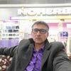 Артур, 43, г.Казань