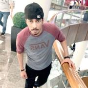 Khaleel 29 Дубай