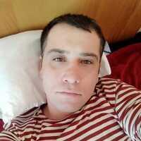 Герман, 30 лет, Лев, Наурская
