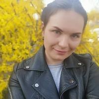 Анна, 36 лет, Рыбы, Калининград