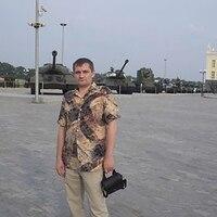 mixa, 42 года, Близнецы, Екатеринбург