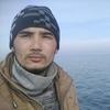 Аман, 30, г.Астана