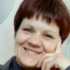 Elena, 42, Bratsk