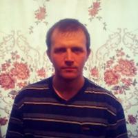 Анатолий, 33 года, Весы, Ижевск