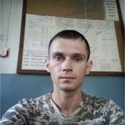 Ярослав 33 Онуфриевка