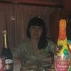 Yuliya, 41, Novoorsk