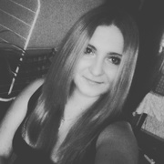 Алёна, 23