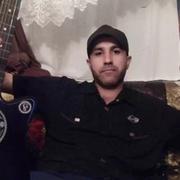 Знакомства в Куляб с пользователем Misha 41 год (Водолей)