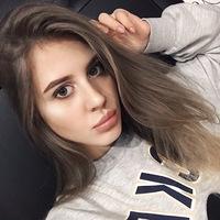 Анастасия, 23 года, Лев, Днепр
