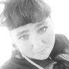 Mariya, 23, Zyrianovsk