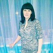 Лариса, 43