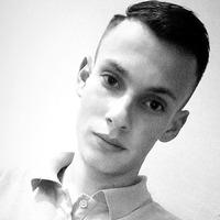 Vladimir, 20 лет, Рак, Одесса