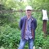 Denis, 41, Ivanteyevka