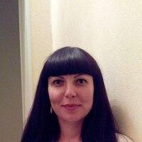 Ирина, 38 лет, Весы, Воронеж