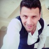 sertooo35, 33, г.Измир
