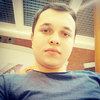 Aleks, 26, Kogalym
