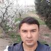 Акмаль, 33, г.Фергана