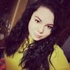 Лана Мурзина, 22, г.Кривой Рог