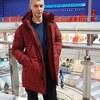 Jekich, 20, Nevyansk