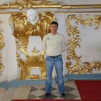 Павел, 44 года, Козерог, Киев