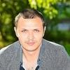 Дмитрий, 31, г.Братск