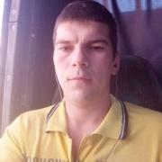 Владимир 24 Сальск