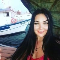 Maryna Myraviova, 28 лет, Рыбы, Сумы