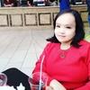 Динара, 30, г.Астана