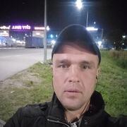 Алексей 33 года (Рак) Петропавловск