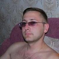 артем, 38 лет, Скорпион, Москва
